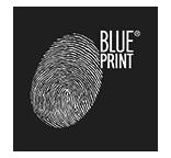 Sprzęgła Blue Print