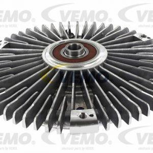 Sprzęgło wiskozowe VEMO Oryginalna jakożż VEMO V30-04-1674