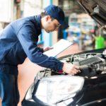 Objawy uszkodzenia pompy sprzęgła - koszty naprawy